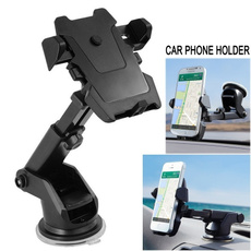 iphonecarholder, phone holder, Phone, carshieldholder