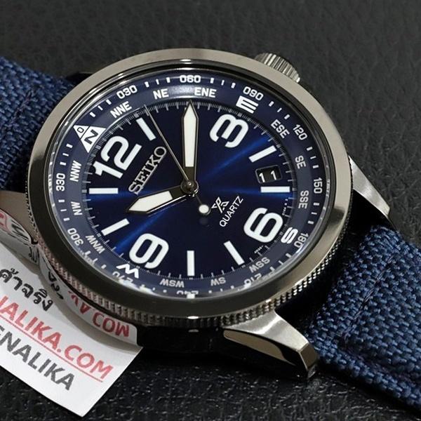 quartz, classic watch, Gifts, Waterproof