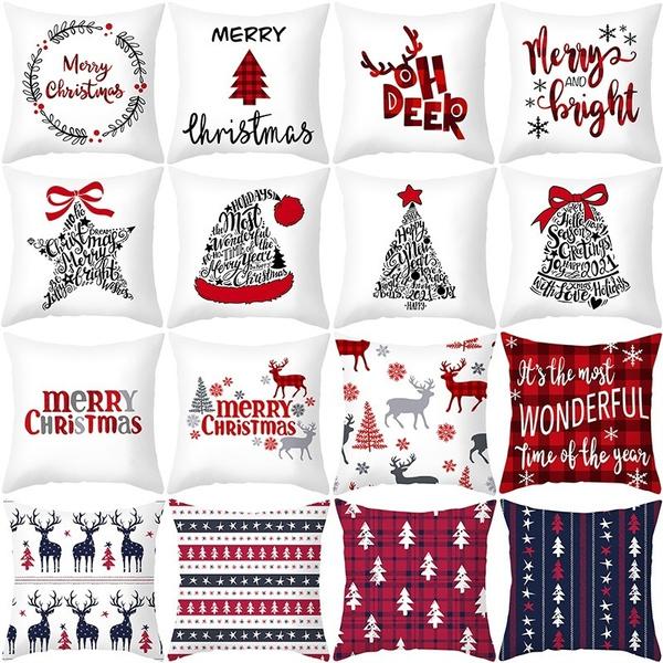 christmasdecorationsforhome, Christmas, Office, Home & Living