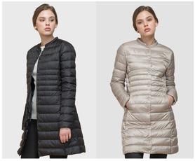 Fashion, Winter, longcoatsforwomen, abrigodeinvierno