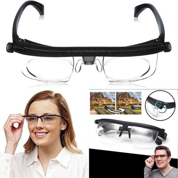 bifocal, Degree, unisex, farsightedglasse