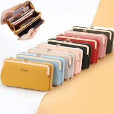 leather wallet, women purse, cashholder, Mini