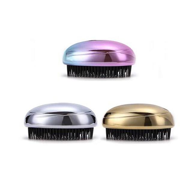 headmassager, portable, Beauty, massagecomb