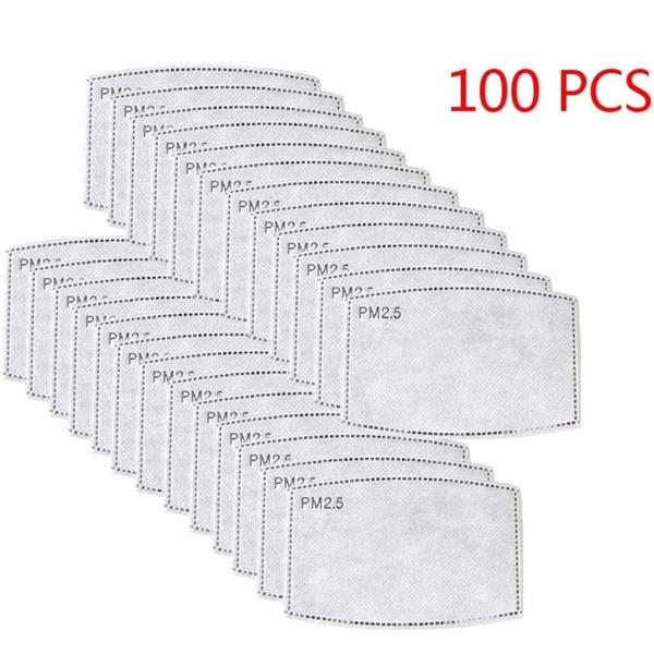 n95filterpaper, replaceablefilterpaper, Masks, medicalmaskfilterpaper