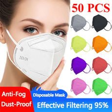airpurificationmask, pm25mask, protectiveequipment, safetymask