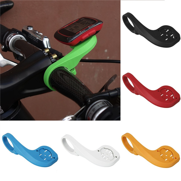 cyclingstand, Cycling, Gps, Mount