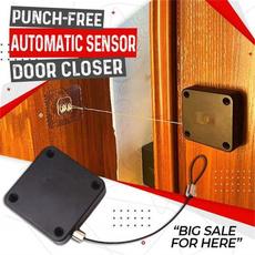 furniturefitting, Door, doorknobshandle, Home & Living