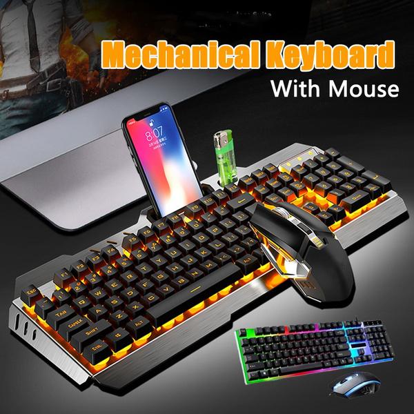 backlitkeyboard, gamingkeyboard, led, usb
