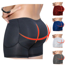 hipcorrection, Shorts, lifterpantie, bootylifter