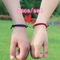 couplesbracelet, Charm Bracelet, Fashion Accessory, Fashion