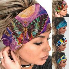 Head, Fashion, Yoga, turbanheadwrap