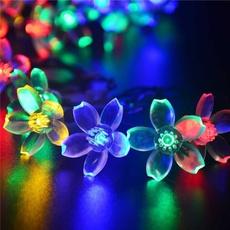 decorlamp, Holiday, led, Garden