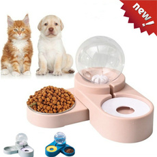 water, pet bowl, automaticwatering, waterfountain