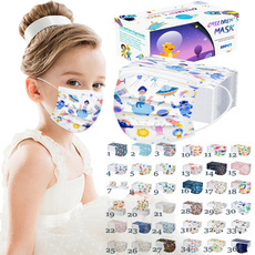 cute, Fashion Accessory, mouthmask, maskforkid