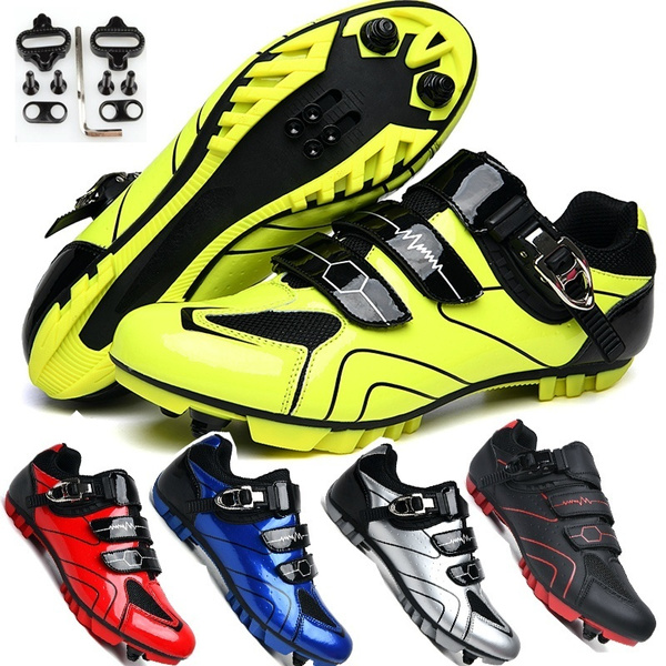 Outdoor, Bicycle, Men's Fashion, Sports & Outdoors