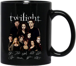 tea cup, Coffee, mugscup, swan