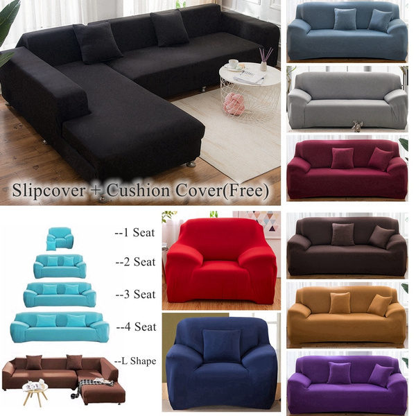 case, loveseatslipcover, couchcover, sofacushioncover