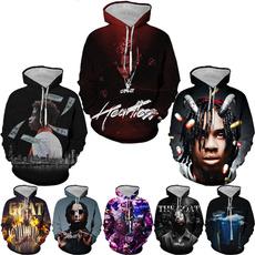 Casual Hoodie, pullover hoodie, ladieshoodie, Fashion Hoodies