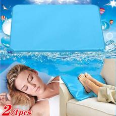 coolingmat, coolpad, Home & Living, coolingpad