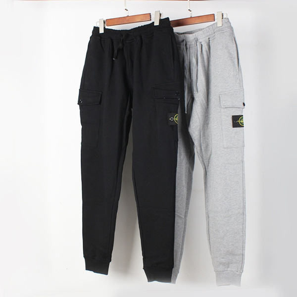 guardpant, trousers, thinstyle, Casual pants
