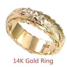 Elegant, Fashion, Jewelry, gold