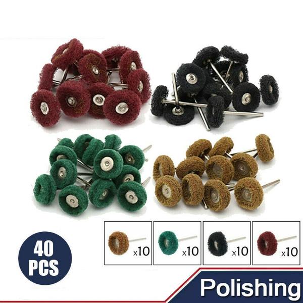 grinderbladesdisc, rotarytoolpolishingwheel, Tool, drillbitaccessory