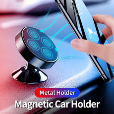 IPhone Accessories, phone holder, Cars, Samsung
