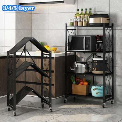 organizersandstorage, storagerack, Kitchen & Dining, art