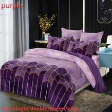 beddingkingsize, King, Bedding Sets, Home Decor