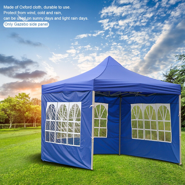 tentshed, patiogardenfurniture, Outdoor, camping
