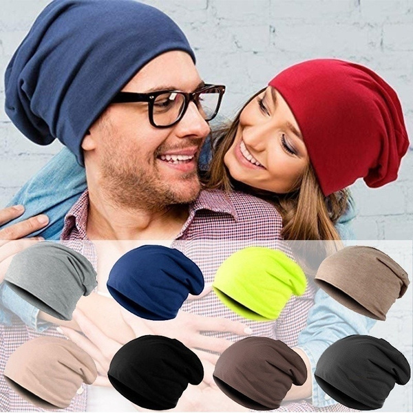 Beanie, Fashion, Winter, Hat Cap