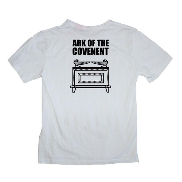 covenant, Fashion, Shirt, Get