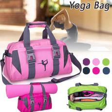 totegymhandbag, Yoga, fitnessaccessorie, Totes