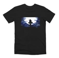 Summer, Fashion, Cotton T Shirt, summerfashiontshirt