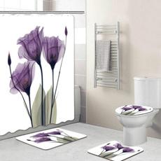 doormat, Bathroom, Bathroom Accessories, Waterproof