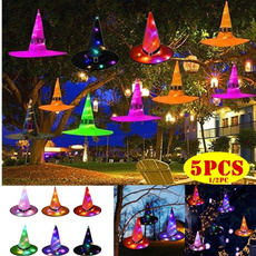 decoration, Outdoor, Cosplay, Festival