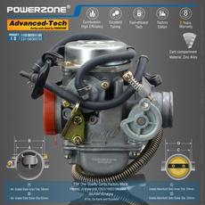 mixture, motorcyclecarburetor, oilfliter, Pump