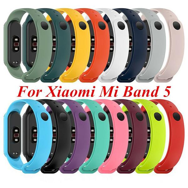 xiaomimiband5, miband5strap, Wristbands, xiaomi5bracelet