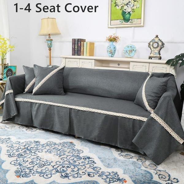 non-slip, sofacover3seater, couchcover, Pets