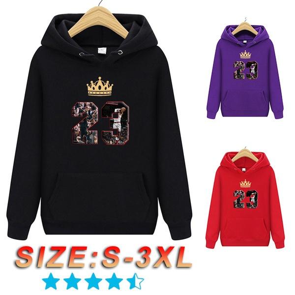 hooded, womens hoodie, 23, Men