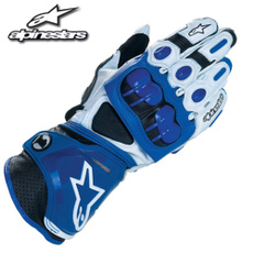Outdoor, Classics, leather, cyclingglove