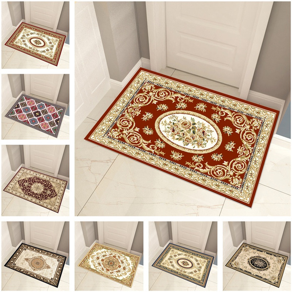 doormat, Bathroom, Door, Home & Living