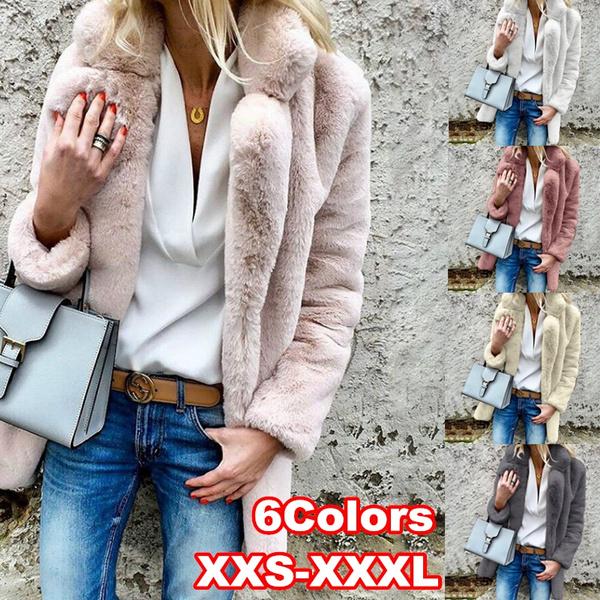 Fashion, Winter, hoddiescoat, Long Coat