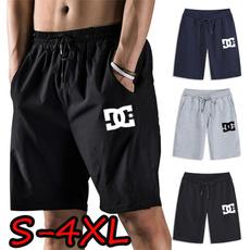 Shorts, cottonpant, pants, Athletics