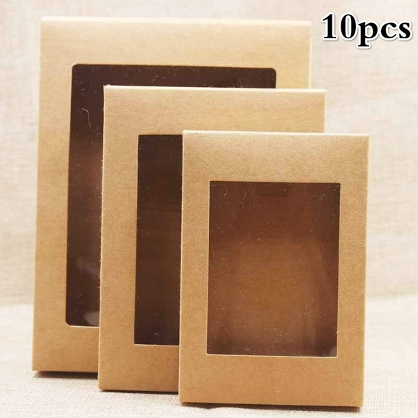 Box, foldingcartonbox, candybox, Gifts