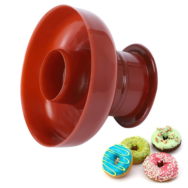 mould, pastrymakertool, pastrymakermold, donutsmould