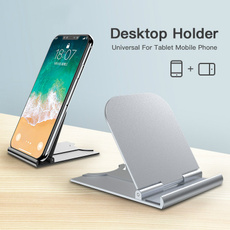 ipad, standholder, phone holder, Tablets