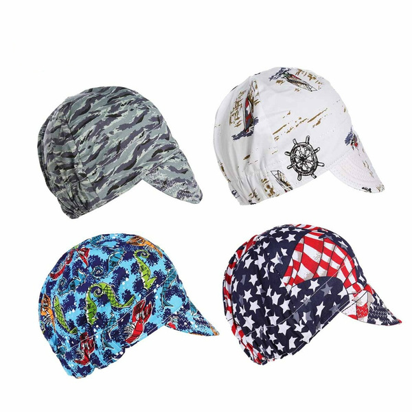 Helmet, Protective, Cotton, absorption