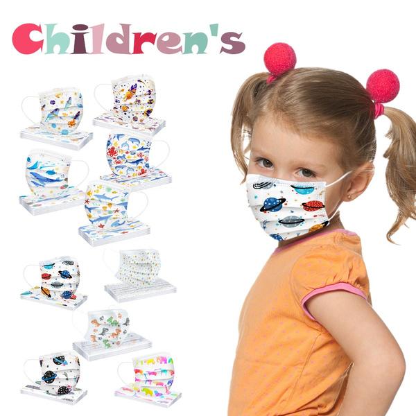 respiratormask, dustproofmask, antifog, protectivemask