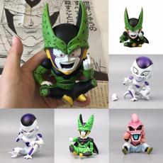 Piezas de colección, Toy, Figurine, dragon